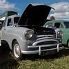 1956 Standard Super Ten