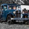 1932 Standard Little Nine