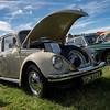 1970 Volkswagen Beetle 1300