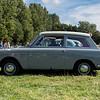 1967 Austin A40 'Farina'
