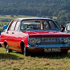 1966 Vauxhall Victor 101