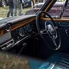 1962 Rover 100