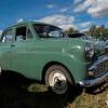 1958 Standard Ten