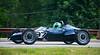 Oliver Sicigiliano of Allison Park, Pa in a 1972 Lynx Formula Junior was sixth.