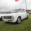 1973 Alfa Romeo Giulia Super