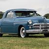 1949 Dodge Wayfarer Business Coupe