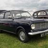 1964 Vauxhall Viva HA