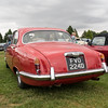 1966 Jaguar S-Type 3.8