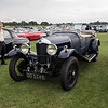 1931 Crossley 157 Tourer