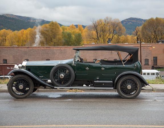 23EM - 1923 Hooper - Johnston/Stryker