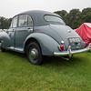 1954 Morris Minor