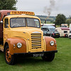 1950 (Ford) Thames ET6 Lorry
