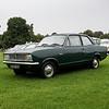 1967 Vauxhall Viva Deluxe