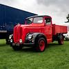 1960 Austin LC5