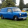 1980 Mini Van 95