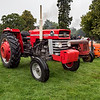 Massey Ferguson 185 'Multi Power'