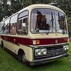 1964 Bedford Coach