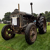 1928 Fordson Standard Tractor