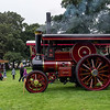 1912 Burrell General Purpose Engine 3385 'The Guv'nor'