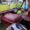 1966 Austin FG Dropside Lorry