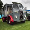 1952 Atkinson Lorry