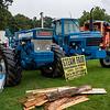 Northrop 5006T Tractor