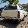 1972 Ford Galaxie Country Sedan