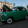 1955 Austin A30