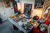 2016 Artist At Large Kustom Kulture Christmas Party_031