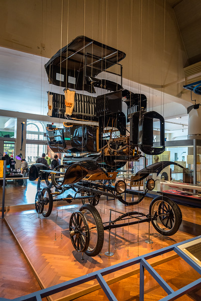 Henry_Ford_Museum_094