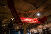 Henry_Ford_Museum_080