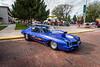 2016_Goodland_Flatlanders_Fall_Festival_Car_Show_029