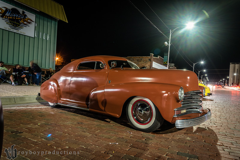 2016_Goodland_Flatlanders_Fall_Festival_Car_Show_117