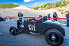2016_Hot_Rod_Hill_Climb__507