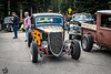 2016_Hot_Rod_Hill_Climb__218