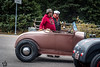 2016_Hot_Rod_Hill_Climb__194