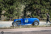 2016_Hot_Rod_Hill_Climb_1014