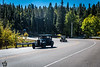2016_Hot_Rod_Hill_Climb_989
