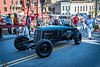 2016_Hot_Rod_Hill_Climb__540