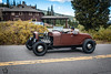 2016_Hot_Rod_Hill_Climb__210