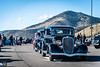 2016_Hot_Rod_Hill_Climb__108