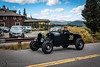 2016_Hot_Rod_Hill_Climb__208