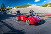 2016_Hot_Rod_Hill_Climb__509