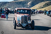 2016_Hot_Rod_Hill_Climb__116