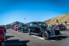 2016_Hot_Rod_Hill_Climb__103