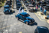 2016_Hot_Rod_Hill_Climb__792