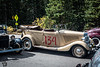 2016_Hot_Rod_Hill_Climb__219