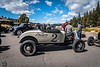 2016_Hot_Rod_Hill_Climb__248