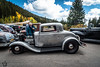 2016_Hot_Rod_Hill_Climb__201