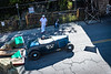 2016_Hot_Rod_Hill_Climb__644